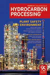 hp-november-plant-safety-environment