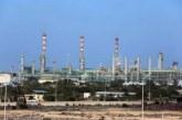 LIBIA: NUOVO ATTACCO AL GIACIMENTO EL-FEEL: NOC ED ENI COSTRETTE A BLOCCARE LA PRODUZIONE