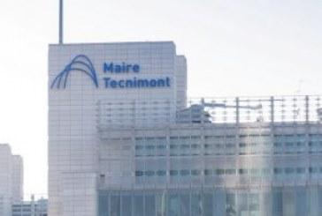 PER MAIRE TECNIMONT UN NUOVO CONTRATTO IN RUSSIA DA 215 MILIONI