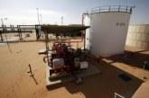 RAPITI 4 TECNICI IN LIBIA: NOC COSTRETTA A CHIUDERE IL GIACIMENTO EL SHARARA