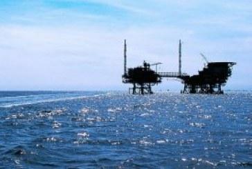 MELLITAH (ENI+NOC): AL VIA LA FASE 2 DEL GIACIMENTO DI GAS BAHR ESSALAM, NELL'OFFSHORE DELLA LIBIA