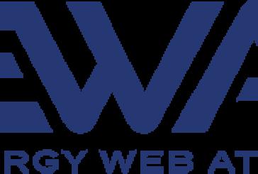 ENERGY WEB ATLAS: ANALISI DI MERCATO PER IL SETTORE ENERGIA
