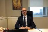INTERVISTA DEL MESE: PARLA MAURO PALESTRI, INDUSTRY INTERNATIONAL DIRECTOR DI BUREAU VERITAS