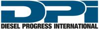 DPI logo 4