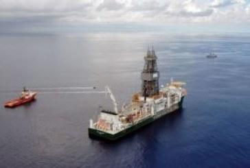CHARIOT OIL&GAS: OK A SVILUPPO DEL GIACIMENTO ANCHOIS, NELL'OFFSHORE DEL MAROCCO