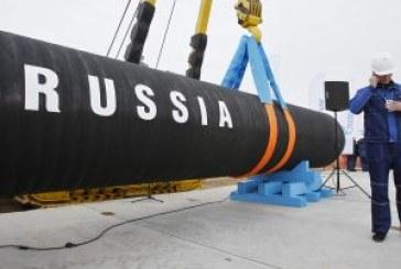 TRATTATIVE RUSSIA-UCRAINA SUL TRANSITO DEL GAS: L'UE RIVENDICA IL RUOLO DI MEDIATORE