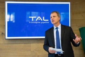 INTERVISTA DEL MESE: PARLA ALESSIO LILLI, GENERAL MANAGER DI TAL E PRESIDENTE DI SIOT