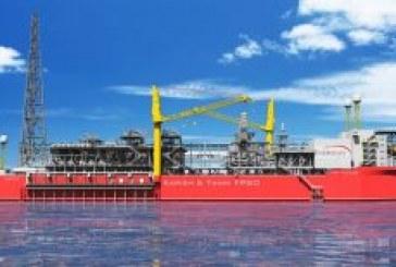 ENERGEAN VUOLE COSTRUIRE UNA NUOVA PIPELINE OFFSHORE PER IMPORTARE GAS A CIPRO