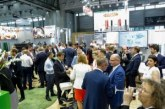 APRE A PARIGI LA FIERA POWERGEN EUROPE 2019