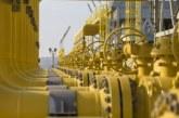 TAP CONFERMA: 'FIRST GAS' IMMESSO (SOLO COME TEST) NEL TRATTO GRECO DEL GASDOTTO