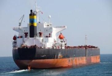 L'OPEC TAGLIA LE STIME SULLA DOMANDA MONDIALE DI PETROLIO