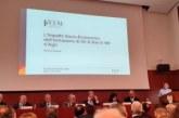 STUDIO BOCCONI/FEEM: I NUMERI SUL CONTRIBUTO (POSITIVO) DELL'OIL&GAS ALL'ECONOMIA DELLA BASILICATA