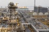 L'ENI SCOPRE GAS NEGLI EMIRATI ARABI E FIRMA UN CONTRATTO DI FORNITURA DI GNL IN NIGERIA