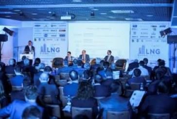 TRA UN MESE A MILANO LA SECONDA EDIZIONE DEL LNG GLOBAL FORUM