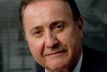SCOMPARSO ALESSANDRO FAGIOLI, PIONIERE DEI TRASPORTI ECCEZIONALI (ANCHE IN AMBITO OIL&GAS)