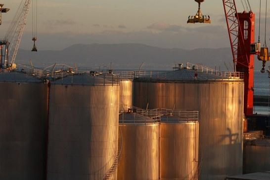 ASSOCOSTIERI RIBADISCE AL MISE IL RUOLO STRATEGICO DEL GNL PER LA TRANSIZIONE ENERGETICA