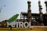 LA VENEZUELANA ECOPETROL SUPERA LA CRISI DELLE RISERVE DI GAS E PETROLIO