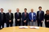 IREN AFFIDA AD ANSALDO ENERGIA L'UPGRADE DELLA SUA CENTRALE A GAS DI TURBIGO (MILANO)