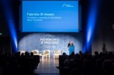 MAIRE TECNIMONT ARCHIVIA IL 2019 CON RISULTATI STABILI E ANNUNCIA NUOVE COMMESSE