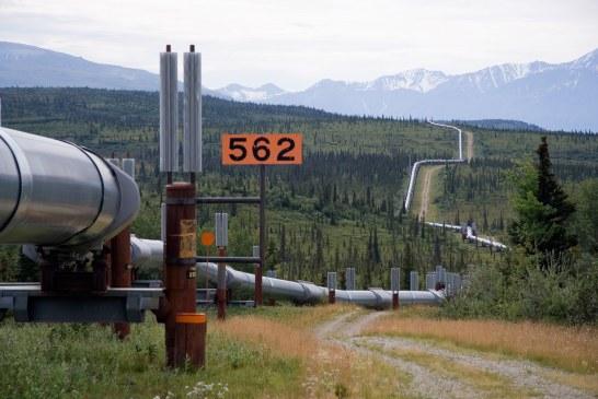 PIPELINE & GAS EXPO: LE NUOVE DATE DAL 17 AL 19 NOVEMBRE