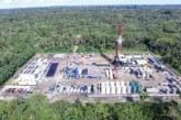 L'ECUADOR, FUORI DALL'OPEC, INVESTE PER INCREMENTARE L'OUTPUT PETROLIFERO