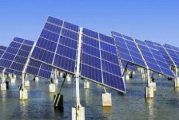 SAIPEM-EQUINOR: ALLEANZA PER SVILUPPARE ENERGIA SOLARE OFFSHORE