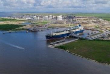 USA: CONTINUERANNO A CRESCERE PRODUZIONE ED EXPORT DI GAS NATURALE