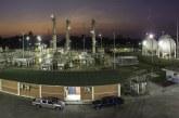L'ECUADOR RADDOPPIERA' LA SUA CAPACITA' DI RAFFINAZIONE CON UN INVESTIMENTO DI OLTRE 5 MILIARDI DI DOLLARI