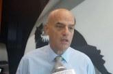CORONAVIRUS E CROLLO DEL GREGGIO: ENI TAGLIA PRODUZIONE E INVESTIMENTI