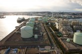 PUBBLICATO IL NUOVO 'GLOBAL LNG REPORT' DELL'INTERNATIONAL GAS UNION