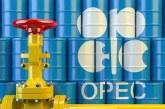 STORICO ACCORDO OPEC+ SU TAGLIO DELL'OUTPUT MA PER ORA IL GREGGIO NON DECOLLA