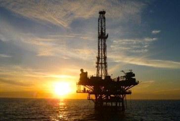 TREVI COMPLETA LA CESSIONE DEL BUSINESS OIL&GAS AL GRUPPO INDIANO MEIL PER 116 MILIONI DI EURO