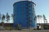 GAS: DEPOSITI EUROPEI PROSSIMI ALLA SATURAZIONE ENTRO AGOSTO