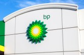 CORONAVIRUS E TRANSIZIONE ENERGETICA: BP SVALUTA ASSET PER OLTRE 17 MILIARDI