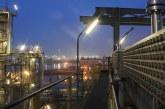 ENI E VERSALIS COLLABORERANNO COL CONSORZIO COREPLA PER LA PRODUZIONE DI GAS DA RIFIUTI PLASTICI