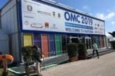 RAVENNA: MONICA SPADA (ENI) E' IL NUOVO PRESIDENTE DI OMC 2021