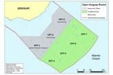 L'Uruguay lancia una nuova procedura per le concessioni dei giacimenti offshore