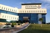 PETROLIO: LA LIBIA SI PREPARA A RIAPRIRE I TERMINAL PER L'EXPORT DOPO 8 MESI DI STOP