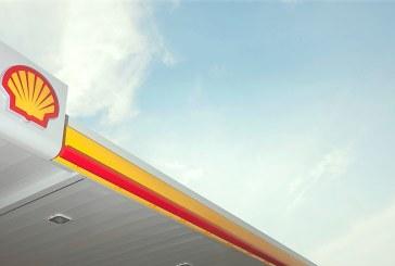 SHELL TAGLIA I COSTI DELL'OIL&GAS PER CONCENTRARSI SULLA TRANSIZIONE ENERGETICA