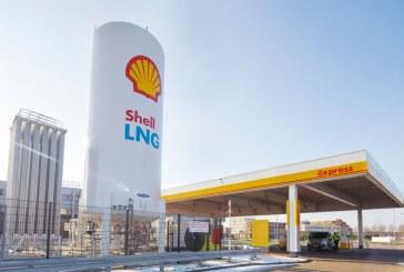 GAS: PER LA PRIMA VOLTA L'UNGHERIA GUARDA A OVEST E FIRMA UN CONTRATTO CON SHELL