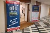 IL GOVERNO NON FERMA LE FIERE INTERNAZIONALI: CONFERMATE GIC E PIPELINE & GAS EXPO