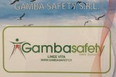 GAMBA SAFETY PRESENTERA' AL PIPELINE & GAS EXPO L'INNOVATIVO SISTEMA DI SICUREZZA E-STOP