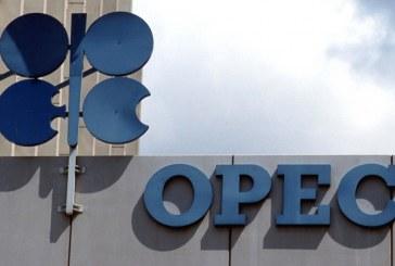 L'OPEC AMMETTE: DOPO IL 2030 LA DOMANDA GLOBALE DI GREGGIO POTREBBE INIZIARE A CALARE