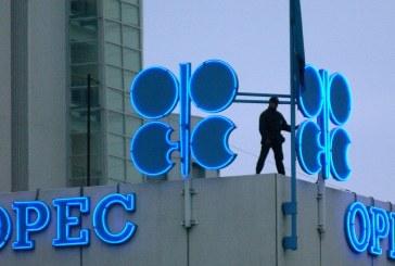 CON LA SECONDA ONDATA DI COVID L'OPEC+ PENSA A PROROGARE L'ATTUALE TAGLIO DELL'OUTPUT PETROLIFERO