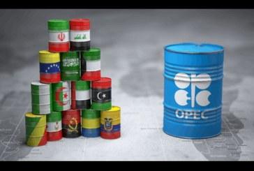 OPEC+: IL VACCINO NON BASTA, SI STUDIA UNA PROROGA DEL TAGLIO DELL'OUTPUT PER ALMENO ALTRI 3-6 MESI