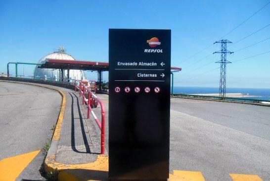 REPSOL RIDUCE L'ESPOSIZIONE NELL'OIL&GAS PER CONCENTRARE RISORSE SULLE RINNOVABILI