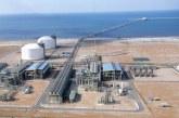 L'ENI RIAVVIERA' L'IMPIANTO DI LIQUEFAZIONE DEL GAS DI DAMIETTA (EGITTO) NEL PRIMO TRIMESTRE 2021
